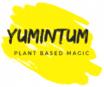 Yumintum